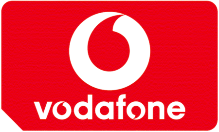 AT&T and Verizon working to jointly acquire Vodafone?