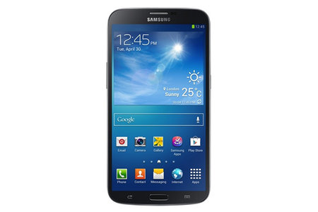 Samsung Galaxy Mega official, coming in 6.3-inch and 5.8-inch screen sizes - photo 1