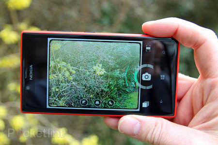 App of the day: Camera360 review (Windows Phone 8) - photo 1