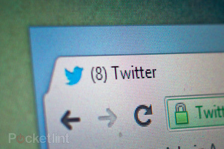 Twitter pushes Trends function out to 160 additional cities