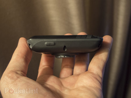 Hands-on: Garmin Edge 810 review - photo 11
