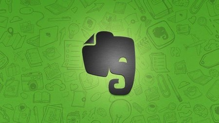 Evernote has plans for self-branded, 'new and magical' hardware