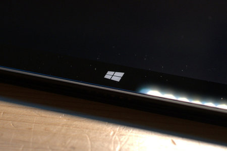 Microsoft confirms smaller Windows 8 devices on way, 7-inch Surface?