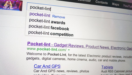 Google to make rival services clearer in search results for next five years
