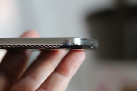 Samsung Galaxy S4 review - photo 15