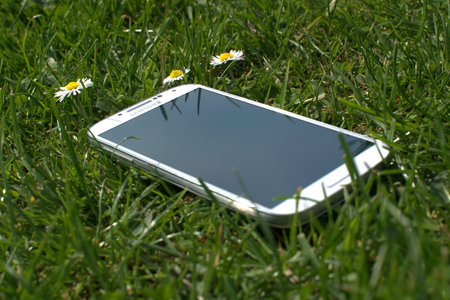 Samsung Galaxy S4 review - photo 20