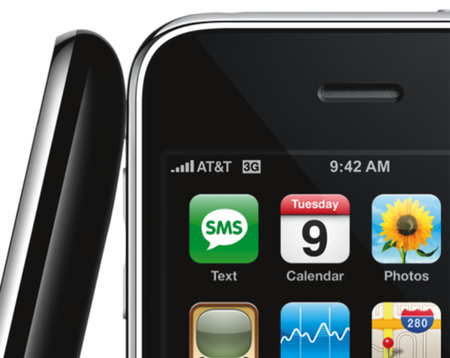 Apple finally admits original iPhone 'obsolete'