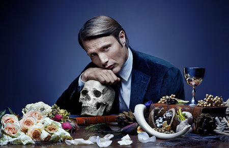 Sky to debut Hannibal and other TV shows on demand, as catch-up popularity grows
