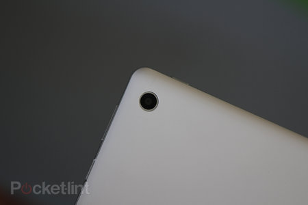 Acer Iconia A1 pictures and hands-on - photo 6