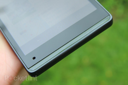 Sony Xperia SP review - photo 6
