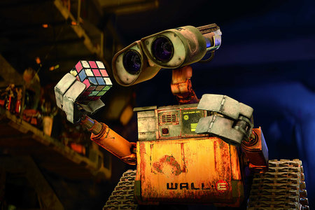 Netflix adds Disney to UK line-up, Wall-E, Dumbo and more