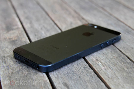 T-Mobile USA tacks on $50 to the iPhone 5 price, while keeping quiet