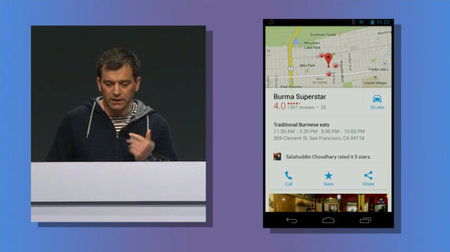 New look Google Maps app coming for iPhone and Android, with tablet specific version inbound