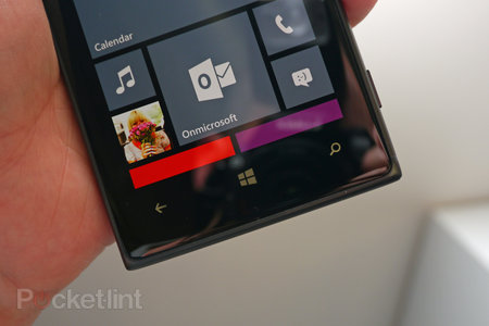 Windows Phone overtakes BlackBerry OS for first time, third in global league behind Android and iOS