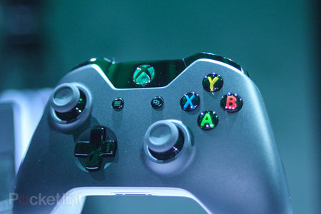 Microsoft: Xbox One 'will support trading and reselling of games'