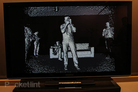 Kinect for Xbox One coming to Windows, will be part of updated SDK