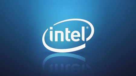 Intel's upcoming Haswell to boost MacBook battery life by 50 per cent