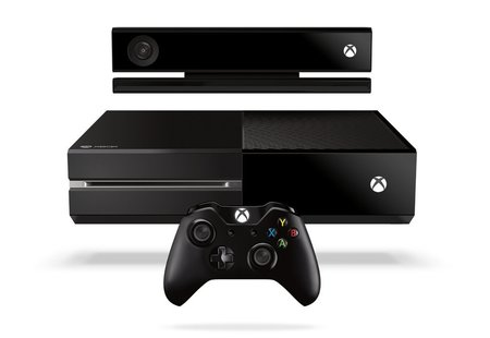 Xbox One price revealed on Amazon Germany, now Amazon UK too