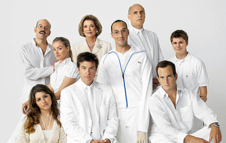 Arrested Development series 4 launch accounts for half of Xbox Netflix use