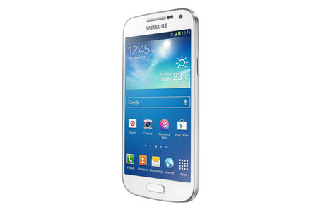 Samsung Galaxy S4 Mini now official, 4G, 1.7GHz dual-core processor, release date still forthcoming - photo 4
