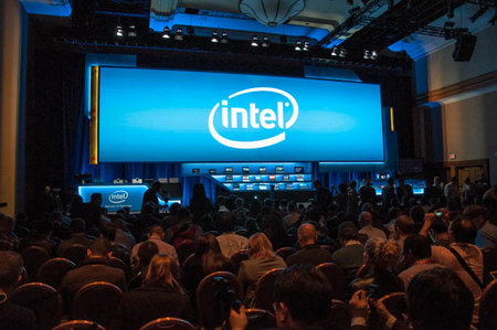 Intel Haswell processors set to power next generation of laptops