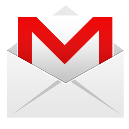 Gmail for Android update rolls out with tabs, slide-out navigation
