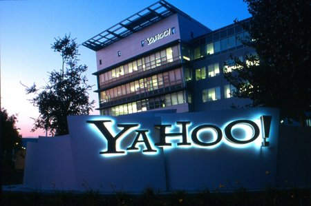 Yahoo redesigns search in US with Google-like navigation bar, higher results