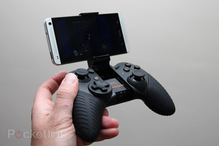 Moga Pocket and Pro: Hands-on with the Android accessory that will change the way you game - photo 10