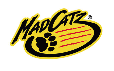 Mad Catz planning Project M.O.J.O Android gaming console