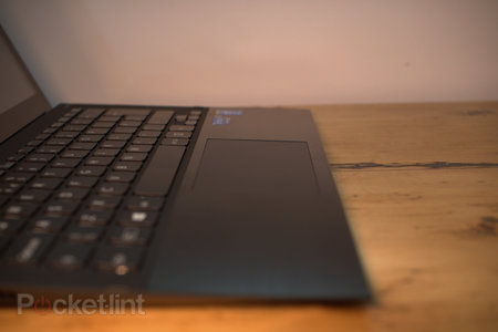 Sony Vaio Pro review - photo 13
