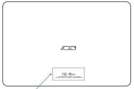 Nexus 7 2 makes FCC appearance with Android 4.3
