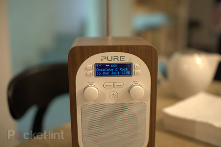 Pure Evoke D2 pictures and hands-on - photo 4