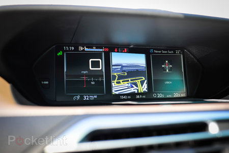 Citroen C4 Picasso review - photo 2