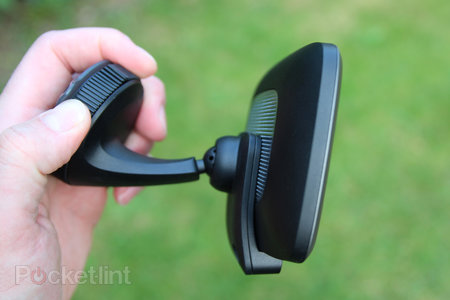 TomTom Go 500 review - photo 8
