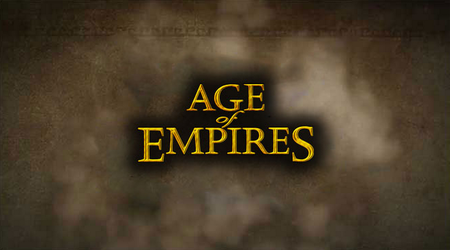 Microsoft to bring Age of Empires to iOS and Android - and other Xbox, PC games