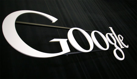 Google working on Android game console, watch and new Nexus Q - to compete with Apple?
