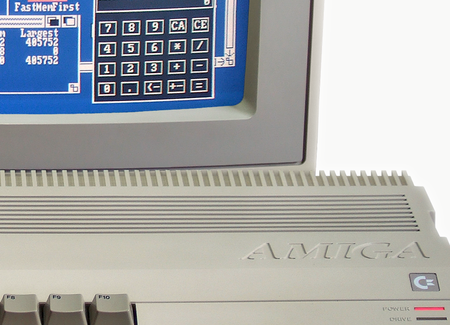 Amiga back catalogue all bought, heading to iOS and Android?