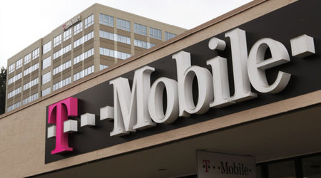 T-Mobile USA reveals 'Jump' - a semiannual upgrade program for phones, launches 14 July