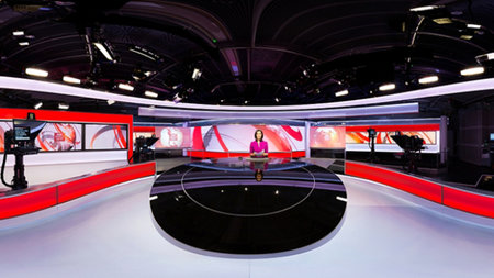 BBC to launch five new HD channels in 2014: BBC News, BBC Three, BBC Four, CBeebies and CBBC [update]