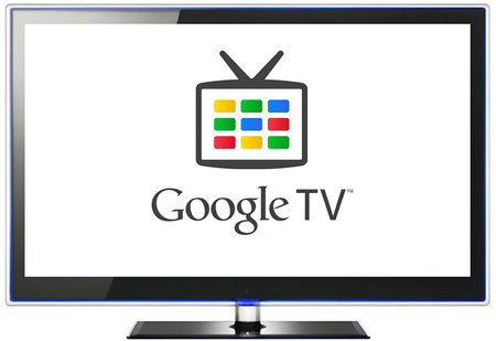Google follows Apple's lead seeking partnerships for online TV service