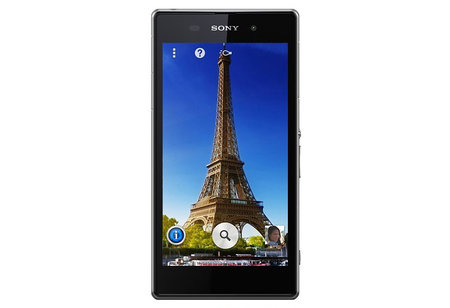Sony Xperia i1 'Honami' specs leaked, including 1080p display, quad-core chip