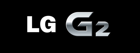 Official: LG names the LG G2 as the flagship Optimus G successor, ahead of August media event