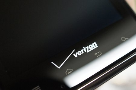 US carrier Verizon unveils Edge early upgrade program to rival T-Mobile and AT&T