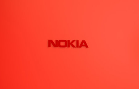 Nokia teases Tuesday morning announcement in the UK, as spec sheet for Lumia 625 leaks