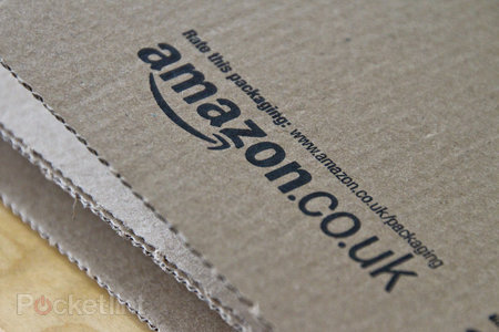 Amazon UK to start charging for Super Saver Delivery again, minimum spend £10 for free service