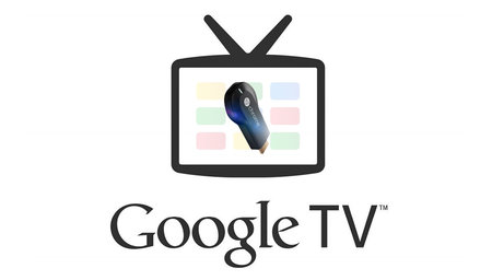 Google TV is not dead, Chromecast not a replacement
