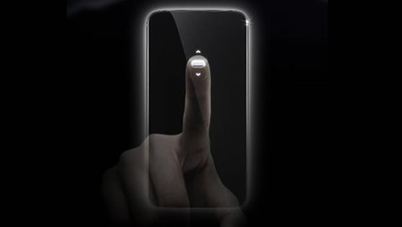 LG G2 to release in September for North America and Europe?