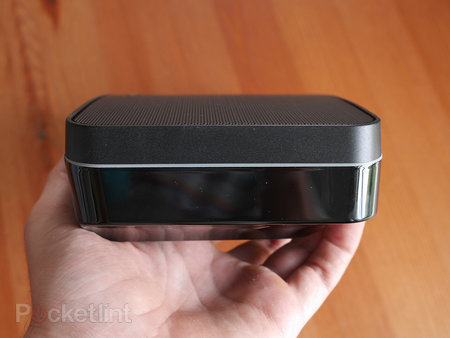 Cambridge Audio Minx Go review - photo 3