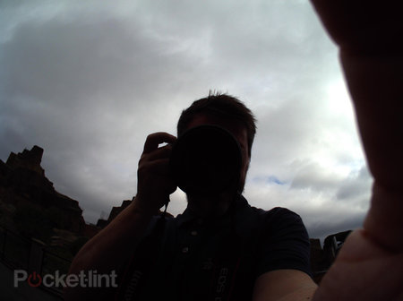 OMG Life Autographer review - photo 18