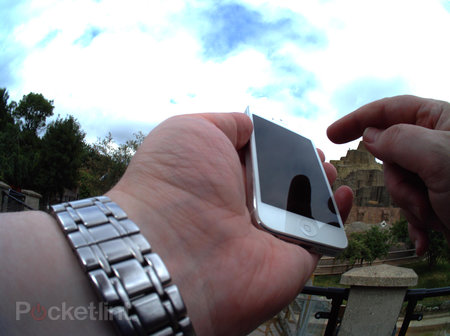 OMG Life Autographer review - photo 23
